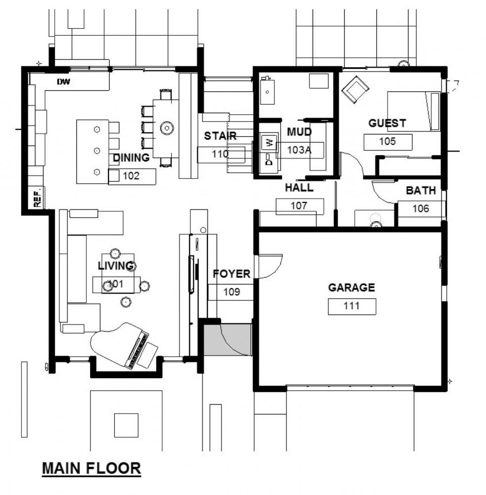 Plans Architecturale Images About Beautiful House Pinterest Floor Civil Engineering Forum