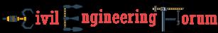 Civil Engineering Forum