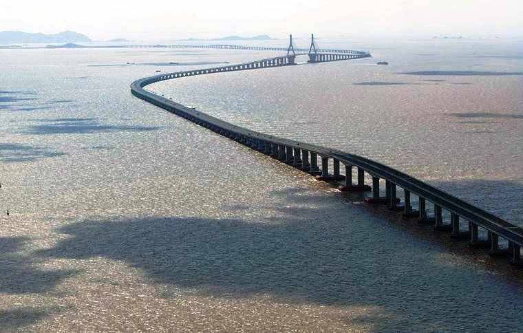 Changhua–Kaohsiung Viaduct,